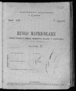 Reg. 412_1891