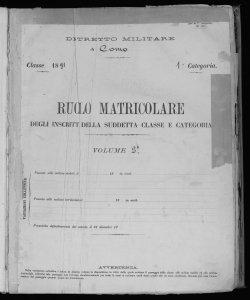 Reg. 413_1891