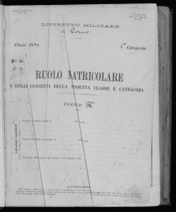 Reg. 415_1891