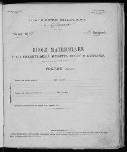 Reg. 417_1891