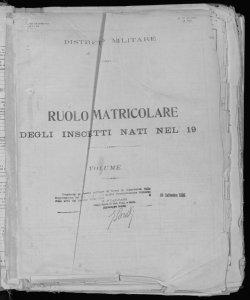 Reg. 419_1891