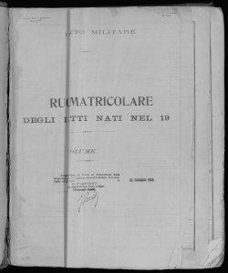 Reg. 420_1891