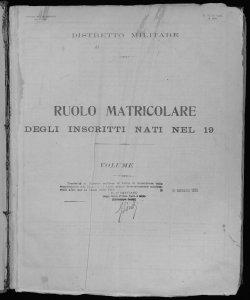 Reg. 421_1891