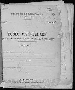 Reg. 422_1891
