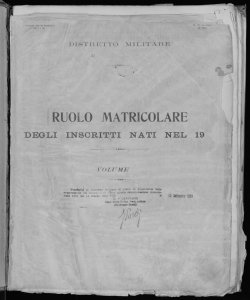Reg. 423_1891