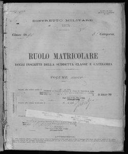 Reg. 424_1891