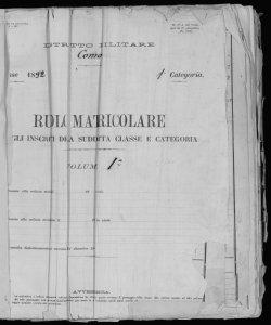 Reg. 425_1892