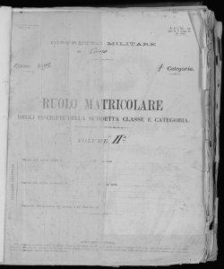 Reg. 426_1892