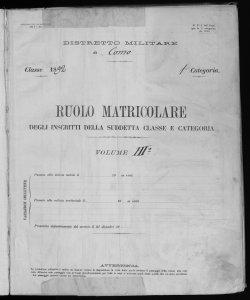 Reg. 427_1892