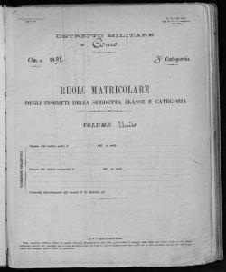 Reg. 431_1892