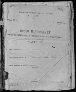 Reg. 432_1892