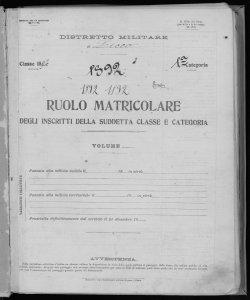 Reg. 435_1892