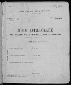 Reg. 436_1892