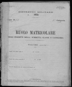 Reg. 437_1892