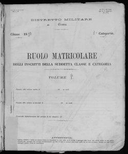 Reg. 438_1893