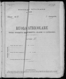 Reg. 439_1893