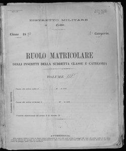 Reg. 440_1893