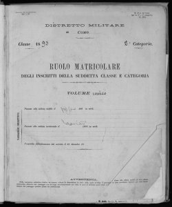 Reg. 443_1893