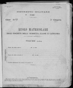 Reg. 444_1893