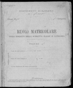 Reg. 445_1893