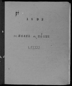 Reg. 446_1893