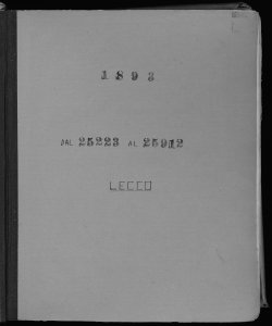 Reg. 447_1893