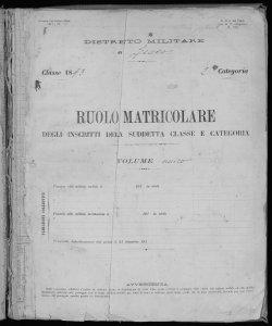 Reg. 449_1893