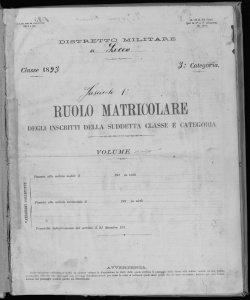 Reg. 450_1893