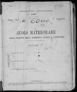 Reg. 451_1894