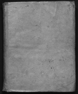 Codex Theodosianus cum perpetuis commentariis Jacobi Gothofredi, ... Vol. 2