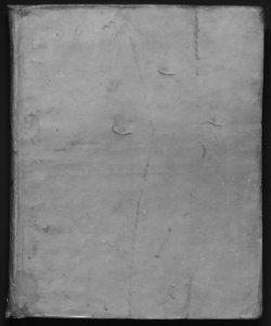 Codex Theodosianus cum perpetuis commentariis Jacobi Gothofredi, ... Vol. 3