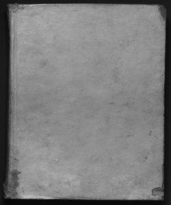 Codex Theodosianus cum perpetuis commentariis Jacobi Gothofredi, ... Vol. 4