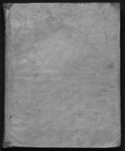 Codex Theodosianus cum perpetuis commentariis Jacobi Gothofredi, ... Vol. 6.1