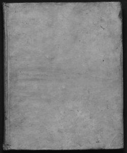Codex Theodosianus cum perpetuis commentariis Jacobi Gothofredi, ... Vol. 6.2