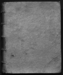 Theatrum veritatis, et iustitiae ....Volume 3:  De iurisdictione et foro competenti. Par. 2. De præminentijs et præcedentijs....