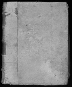 Theatrum veritatis, et iustitiae ...Volume 6 : De dote...
