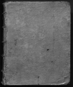 Theatrum veritatis, et iustitiae ...Volume 7 ...