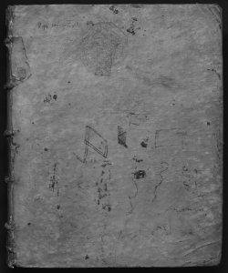 Theatrum veritatis, et iustitiae...Volume 8 De credito, et debito...