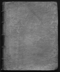 Theatrum veritatis, et iustitiae....Volume 9 ....