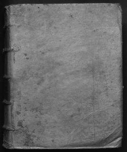 Theatrum veritatis, et iustitiae...Volume 10 : De fideicommissis...