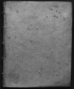 Theatrum veritatis, et iustitiae...Volume 11
