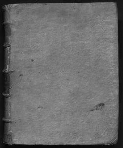 Theatrum veritatis, et iustitiae...Volume 12