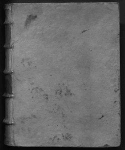 Theatrum veritatis, et iustitiae ...Volume 14