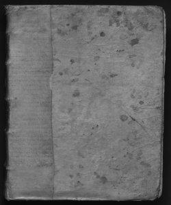Theatrum veritatis, et iustitiae ...Volume 15