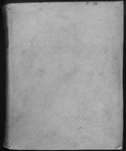 In Digestorum titulos aliquot, pagina quarta enumeratos, commentaria. ..Volume 3.2