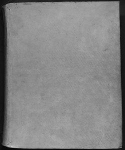 In Digestorum titulos aliquot, pagina quarta enumeratos, commentaria. ..Volume 4