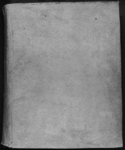 In Digestorum titulos aliquot, pagina quarta enumeratos, commentaria. .. Vol. 6