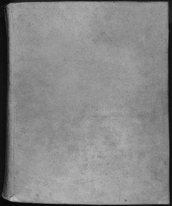 In Digestorum titulos aliquot, pagina quarta enumeratos, commentaria. .. Vol. 2