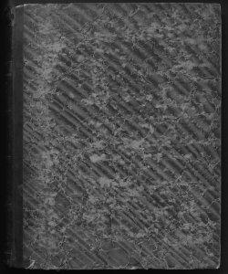 Cornelii van Binkershoek, ... Opera omnia...Tomus primus continens Observationum iuris Romani libros 8...