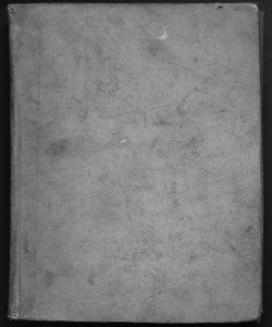 Sacrae Rotae Romanae Decisiones, et summorum pontificum constitutiones recentissimae, Theatrum veritatis & justitiae cardinalis de Luca, Volume 1